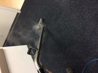 Super Steamers